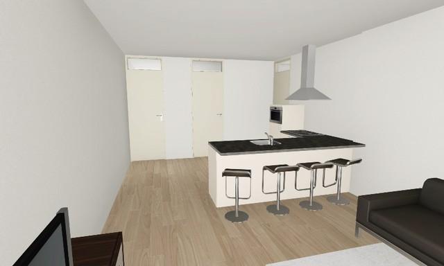 Ikea Keuken L Vorm : Keuken In L Vorm : vorm Mooi Betaalbaar vastgoed ruim 16 jaar aktief