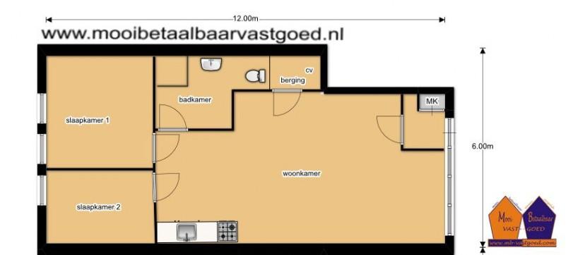 Slaapkamer Inrichten 3d. Great Geweldig Ikea Slaapkamer Planner D Woonkamer Inrichten D App